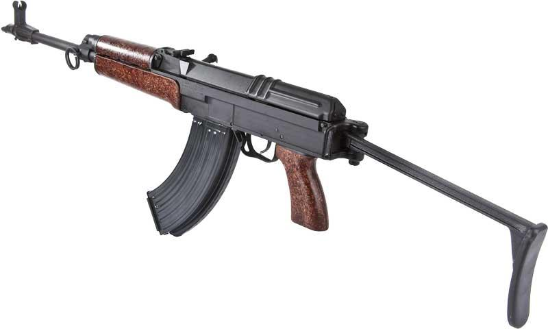 Century Arms AK Rifles and Pistols on sale, lowest prices in years-93b51e777fc6b5079e7907d38ee9f36e_0.jpg
