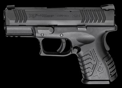My next handgun to consider...-958382d23e3d470f9496c65.png