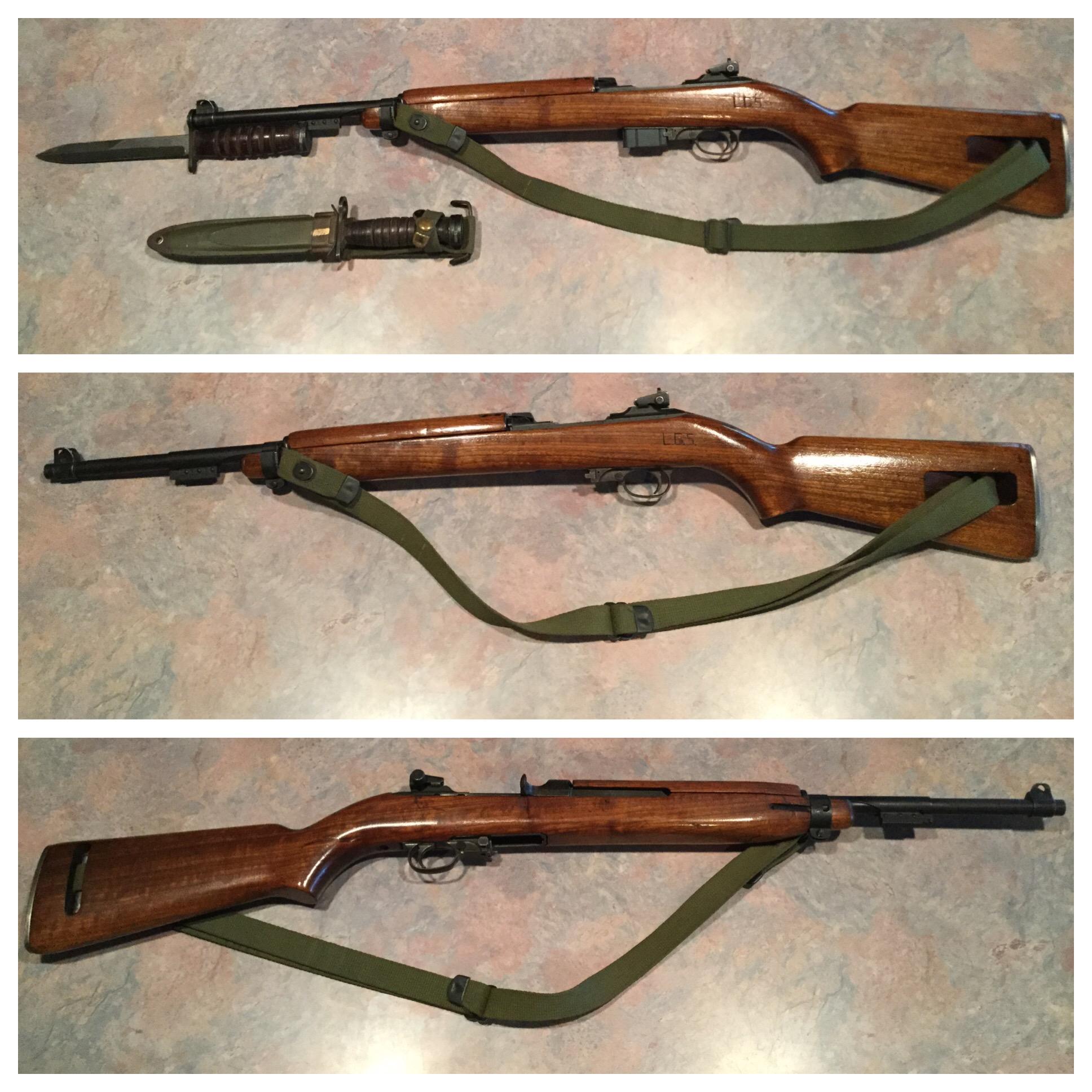 WTS:  M1 Carbines-96db23f4-3432-42d4-85d2-7dd4e24ae8e9.jpeg