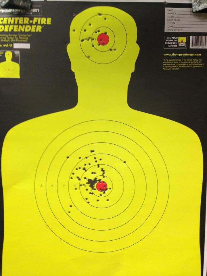 Wife's Range practice report-970488_676409889041550_1540975307_n.jpg