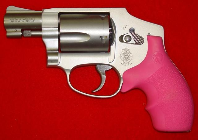 Pink gun?-9968321.jpg