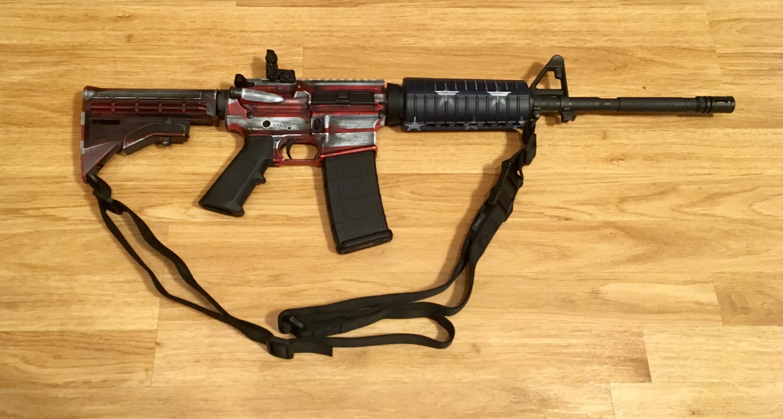 FS: Factory Colt LE6920USA (rare) with Magpul MS1 Sling.-9b25f21e-e358-400b-99a9-03d7ea533ed1.jpeg