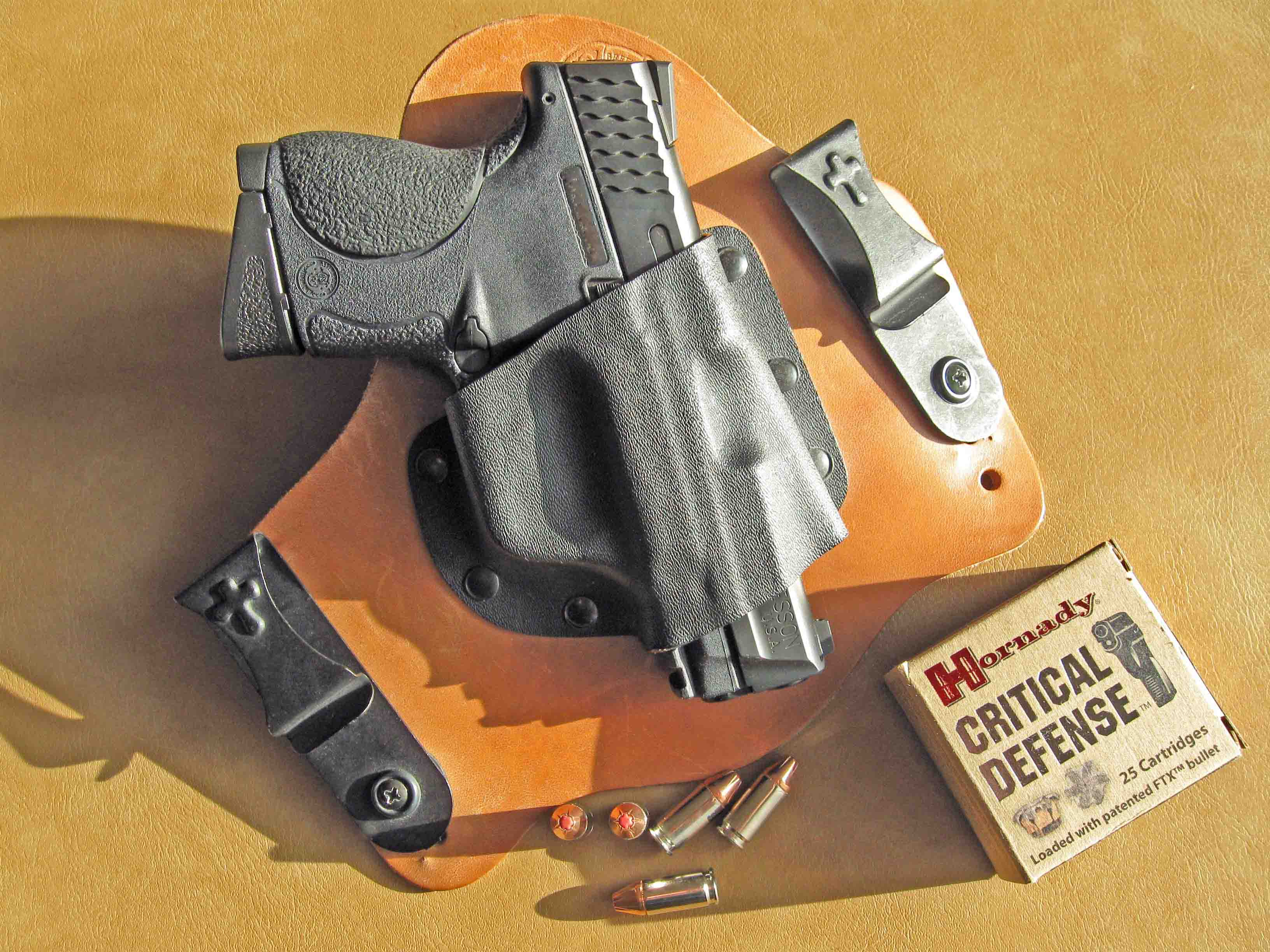 M&P 40c methods and holsters for concealed carry-9c-supertuck-x.jpg