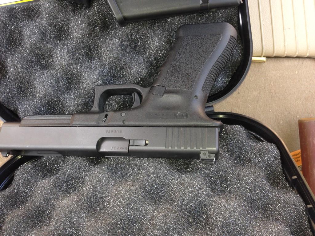 glock 34 7 mags-9de21b91-7eb3-4bf8-b8c9-06955ca53b64_zpsqcrocqmq-medium-.jpg