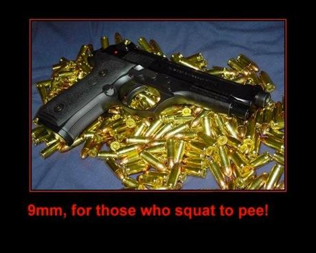 I collect Pro Second Amendment posters, so....-9mm-squat.jpg