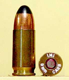 IMI samson ammo-9mmcarb2.jpg