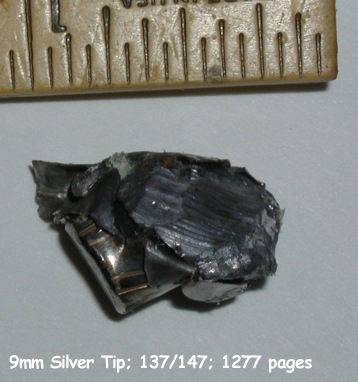 Recovered Bullets-9mmsilvertip.jpg
