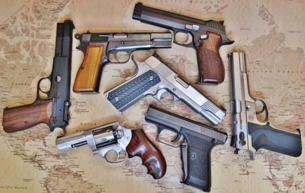 The 9mm Pistol Photo Thread-9s-1-.jpg