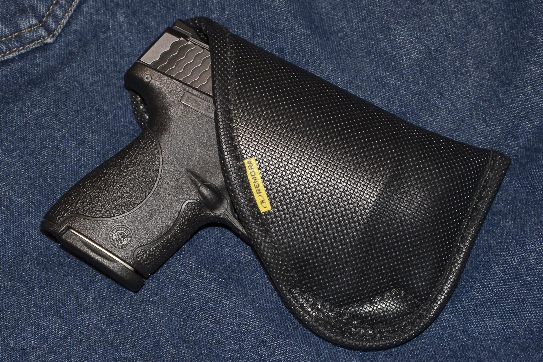 M&P Shield and Remora Holsters...-_dsc5611.jpg