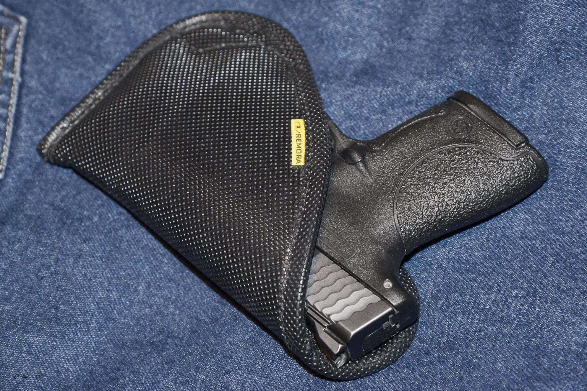 M&P Shield and Remora Holsters...-_dsc5614.jpg