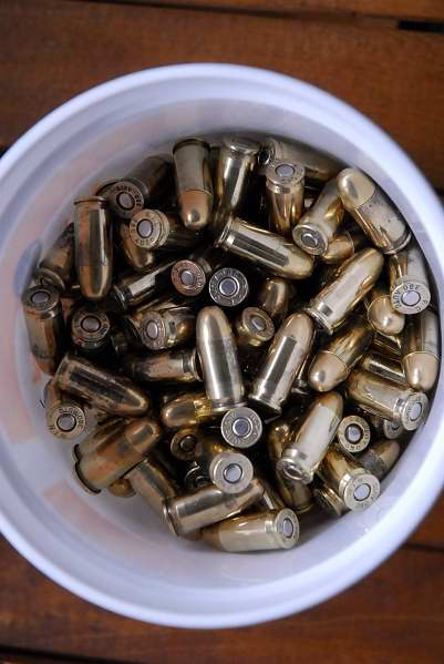 Storage of loose handgun rounds in ammo cans...-_dsc6543.jpg