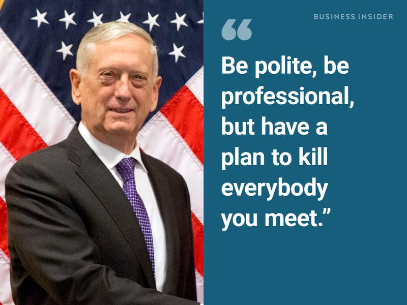Are you both Good and Dangerous?-_mattis.jpg