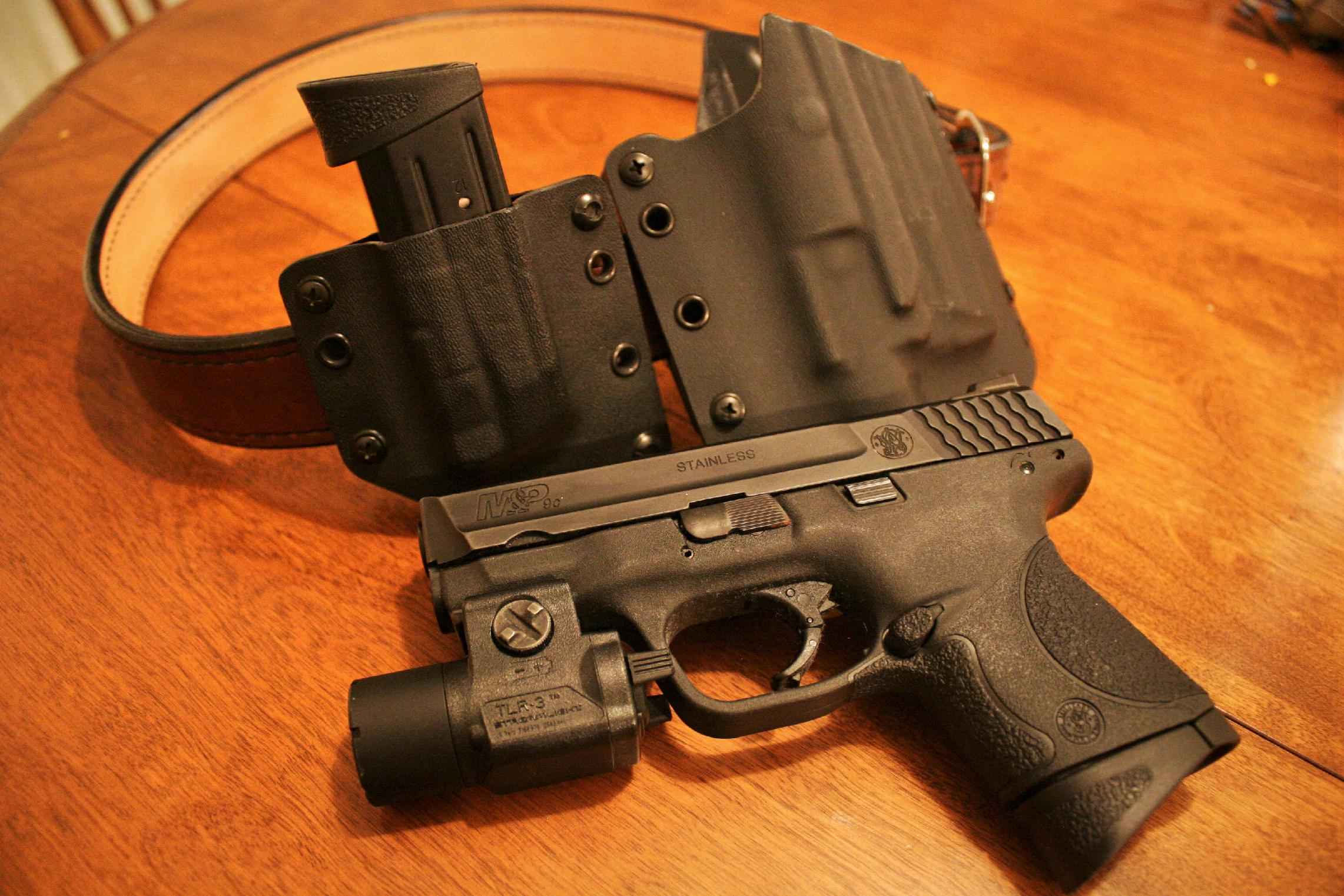 Lets See Your Current Favorite Gun (That You Own)-_mg_5444-dc.jpg