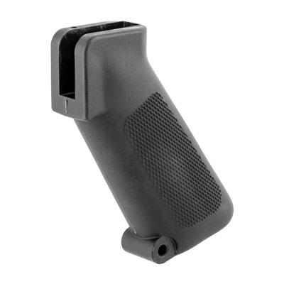 Name:  A-1 pistol grip.jpg