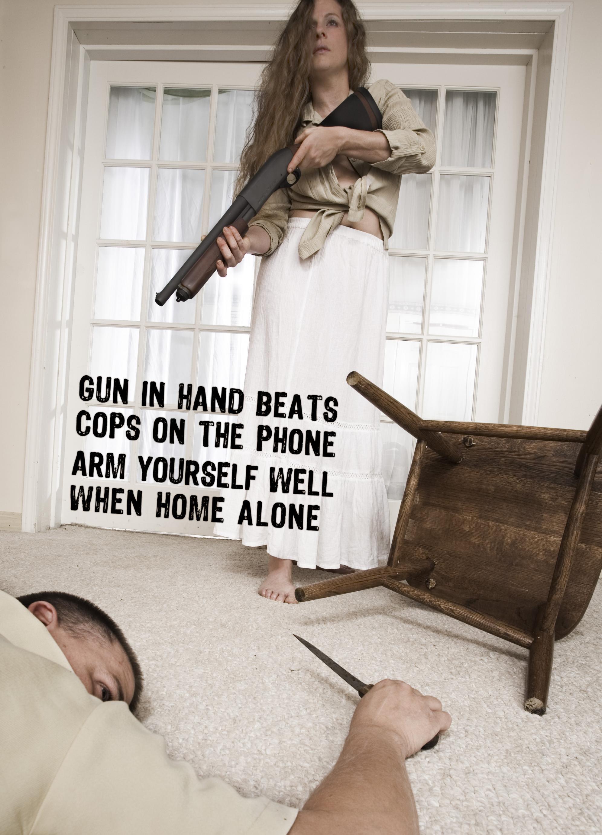 Pro-Gun, Pro-Defense Saying and Pictures-20gun-20in-20hand.jpg