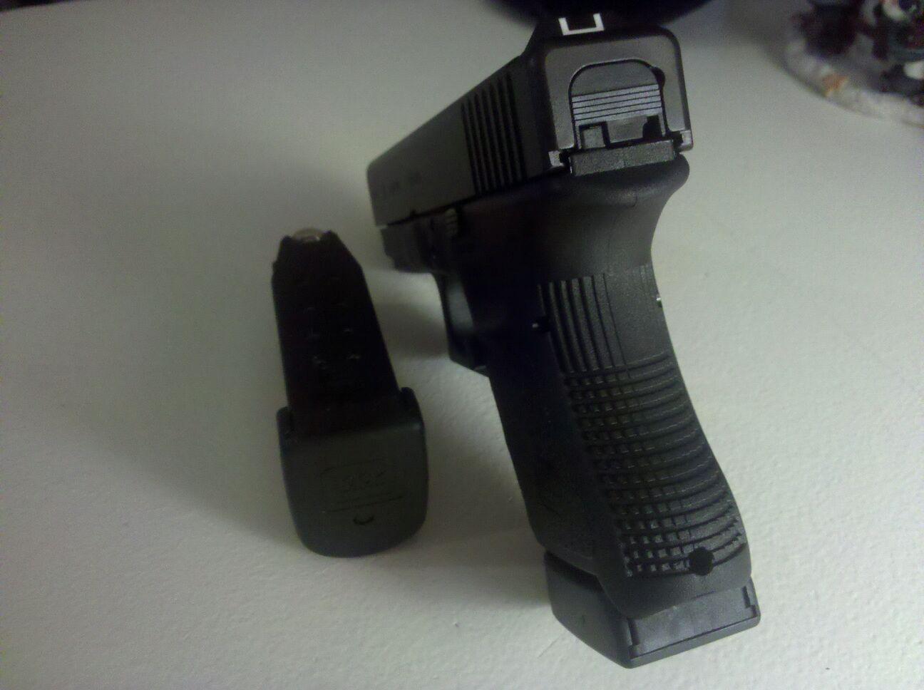 Glock 29 or 30-.jpg