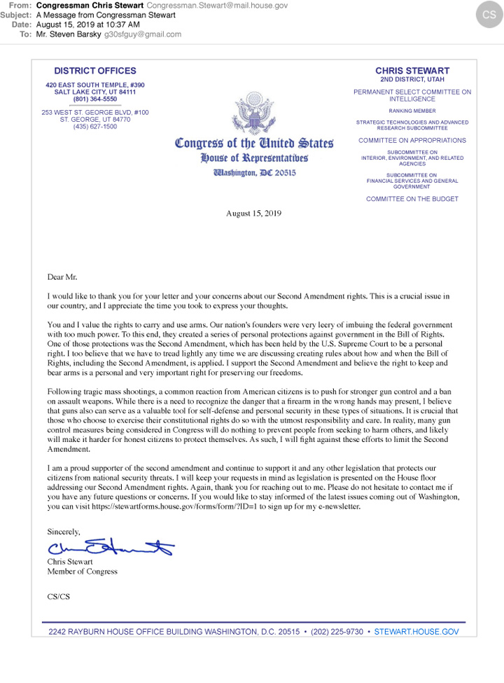 Letter from my congressman-message-congressman-stewart.jpg