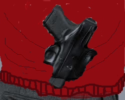 For winter carry i would buy this...how about you-prototype.png