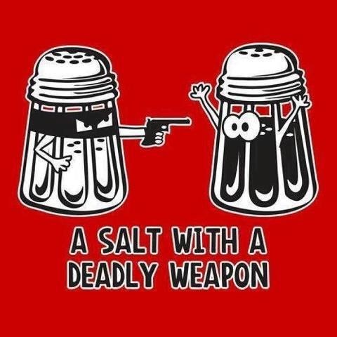 AW Ban-salt-deadly-weapon.jpg