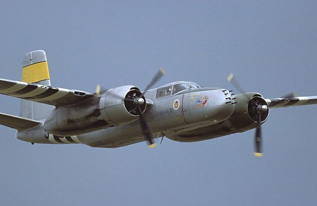 5 Favorite Aircraft?-a26_invader.jpg