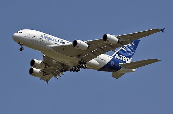 I saw one of these yesterday.....-a380_16.jpg