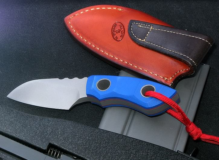 Leather sheaths-a478dbc5.jpg