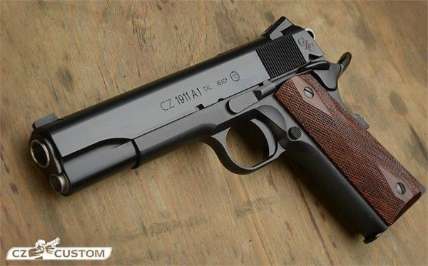Have you seen Nighthawk's Custom Colt 70 series?-a67883bfc967a53828b6efe35468ced2.jpg