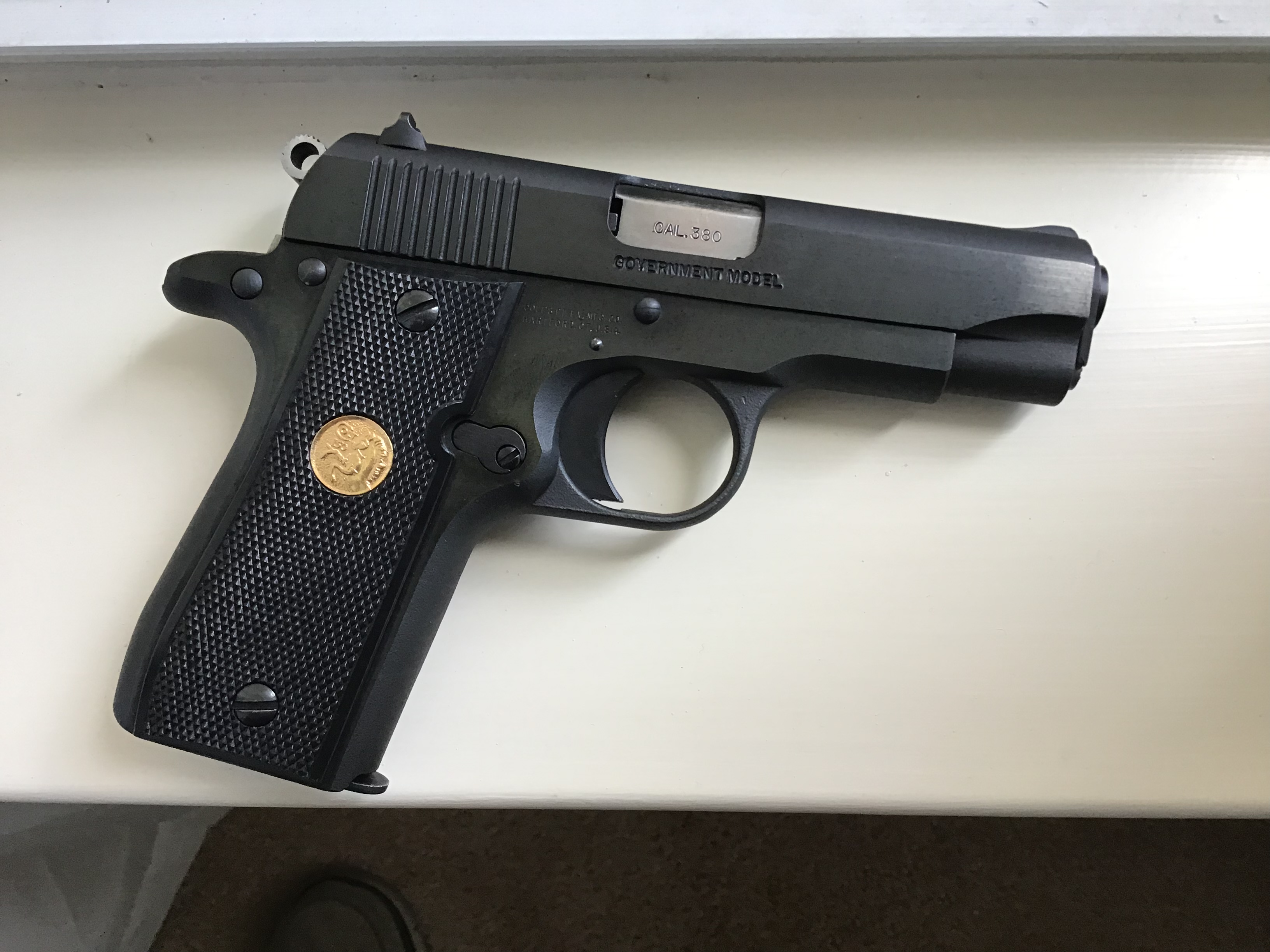 Considering a pocket 380......What do you carry and why?-aa0c1583-6461-4497-a5a7-ac88cc20bd9a.jpeg
