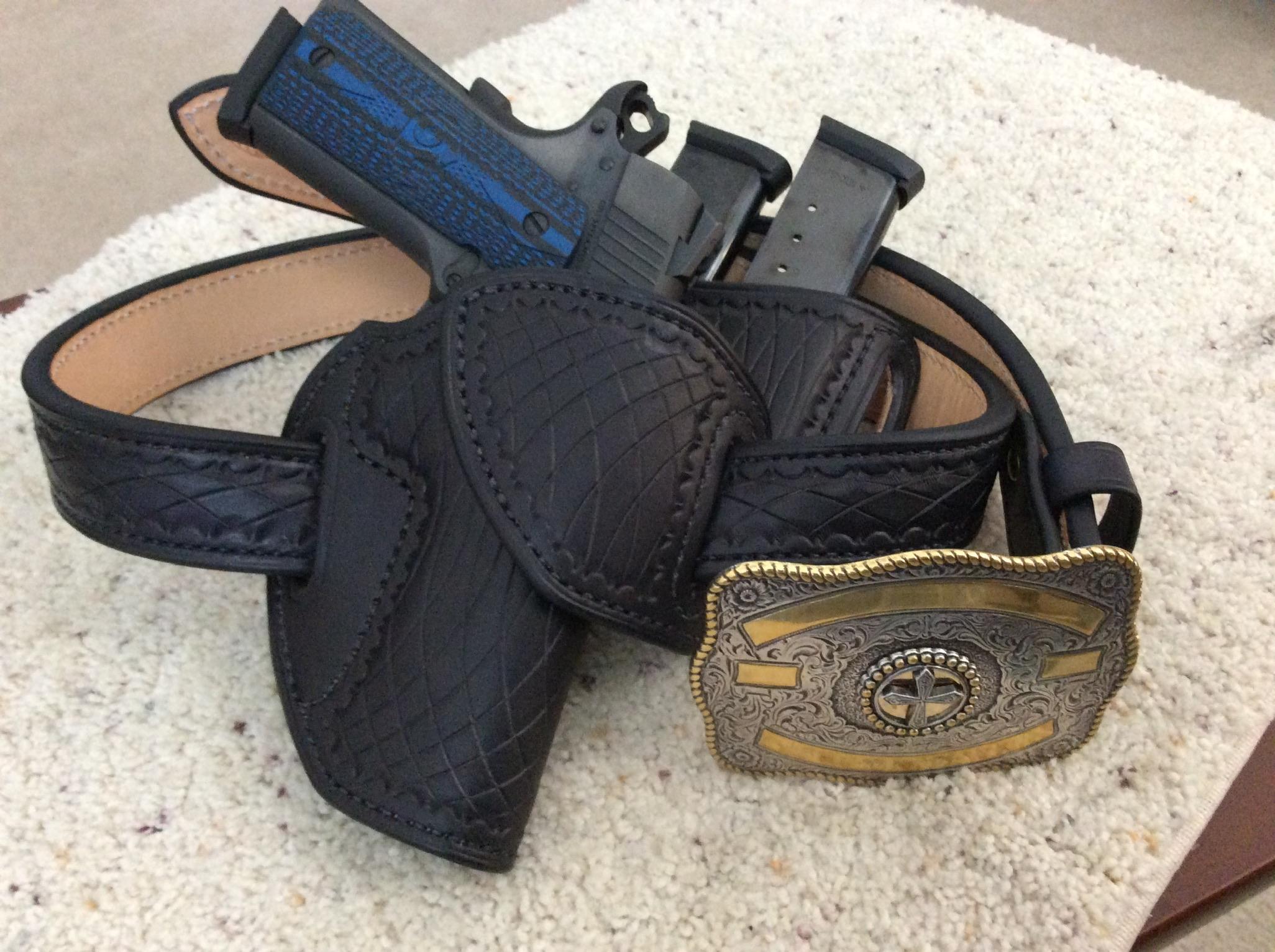 The BBQ gun.-aace31cc-6fda-497c-b5f1-c3401049d798.jpeg