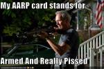 Pro-Gun, Pro-Defense Saying and Pictures-aarp.jpg