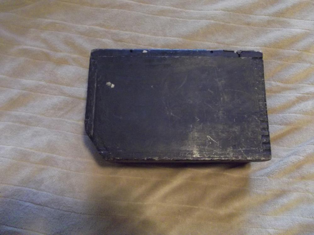 WWI Ammo Box-ab1.jpg
