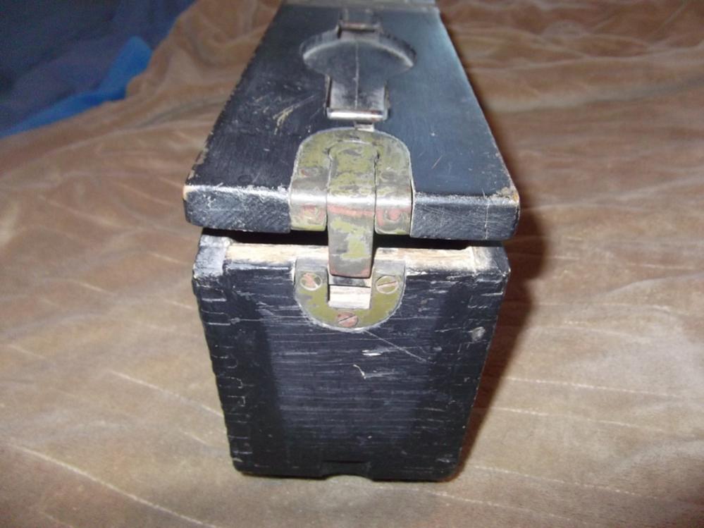 WWI Ammo Box-ab3.jpg