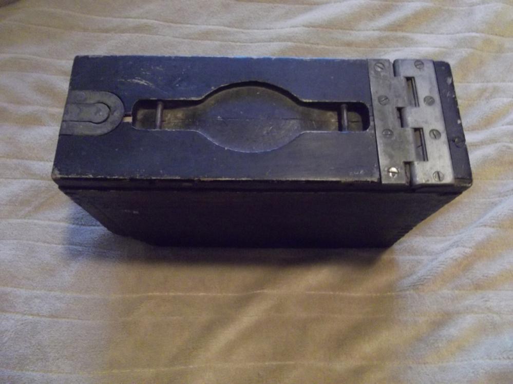 WWI Ammo Box-ab5.jpg