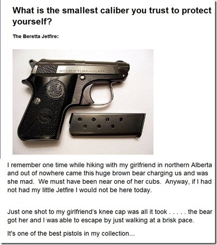 What is the smallest caliber you trust to protect yourself?-abaa-3.jpg