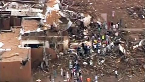 Oklahoma tornado outbreak-abc_kwtv_tornado_school_ll_130520_wblog.jpg
