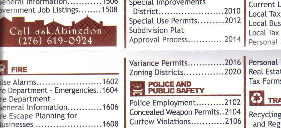 Local VA Town Subverting CHP Applications-abingdonchp.jpg
