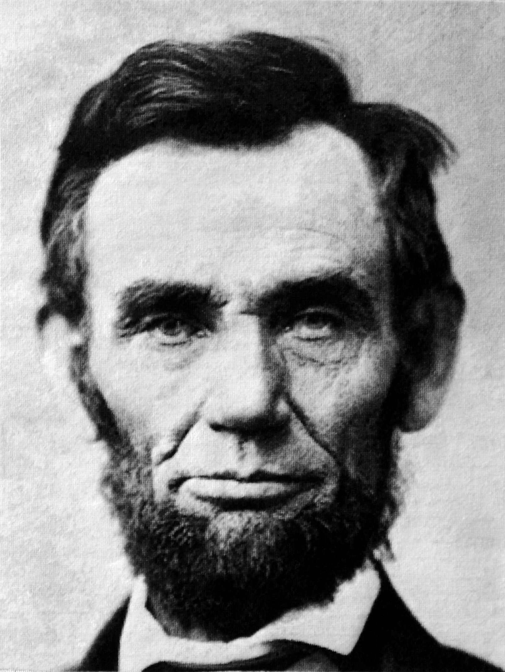 History in America-abraham_lincoln_head_on_shoulders_needlepoint.jpg