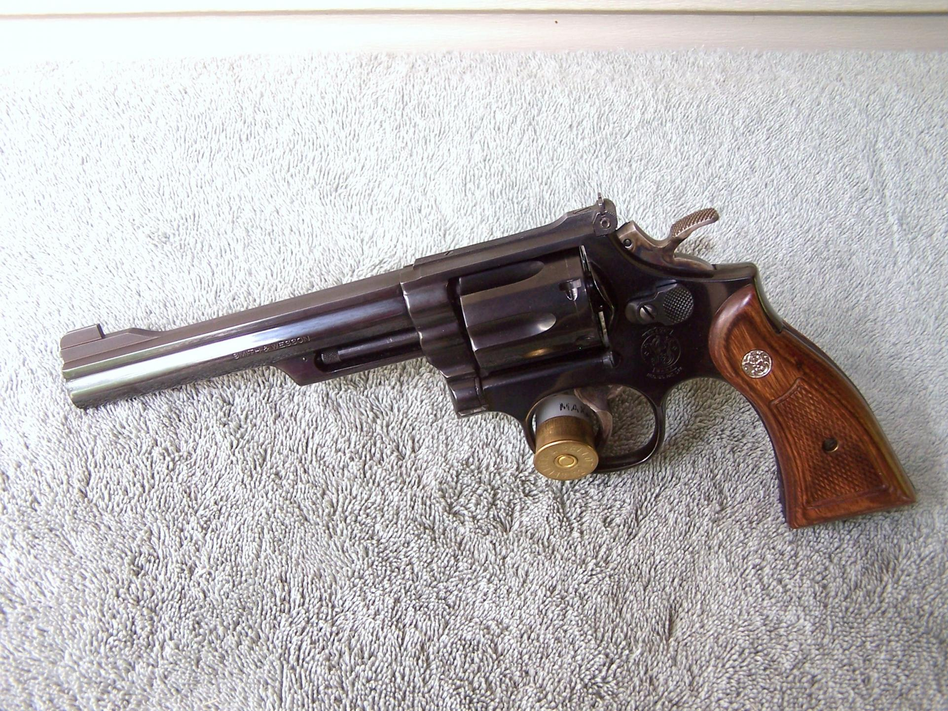 Lets See Your Current Favorite Gun (That You Own)-acf0064.jpg