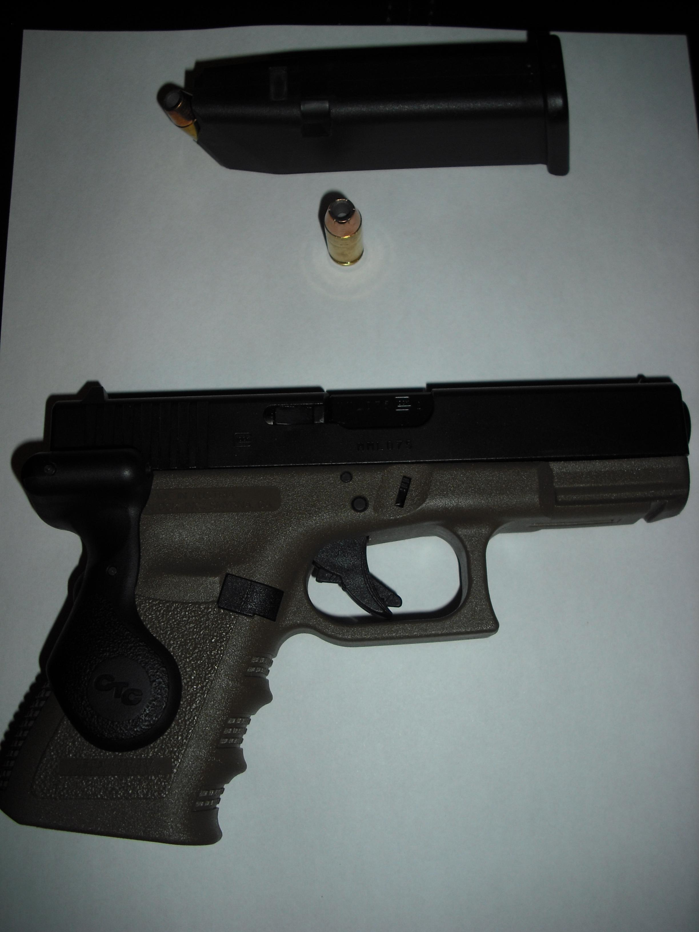 Update: Unique Glock Situation-acl-shots-more-083.jpg