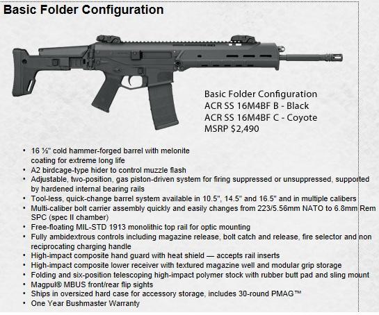 FN Scar16 vs. Masada ACR- Which one excels?-acr.jpg