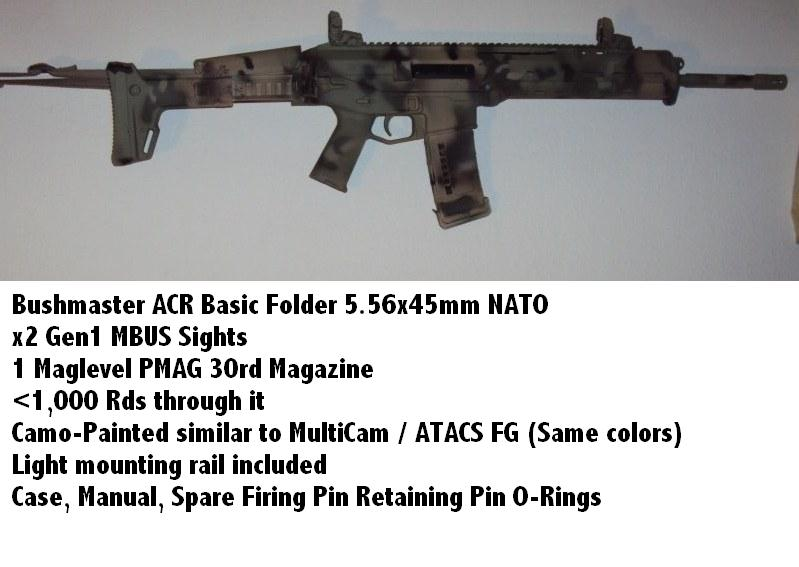WTS/WTT: Bushmaster ACR with 1 pmag-acr_camo.jpg