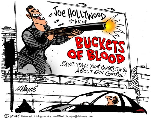 FUN:  Favorite cartoon images about gun control-actors.jpg