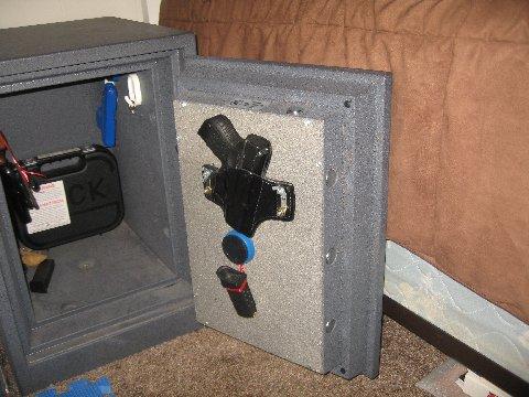 Best small Biometric safe?-adam-20002ma21933324-0002.jpg