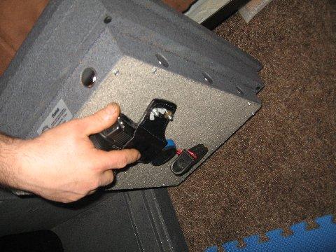 Best small Biometric safe?-adam-20003ma21933324-0003.jpg