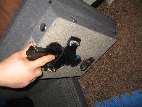 Best small Biometric safe?-adam-20004ma21933324-0004.jpg