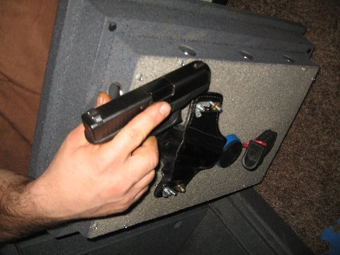 Best small Biometric safe?-adam-20005ma21933324-0005.jpg