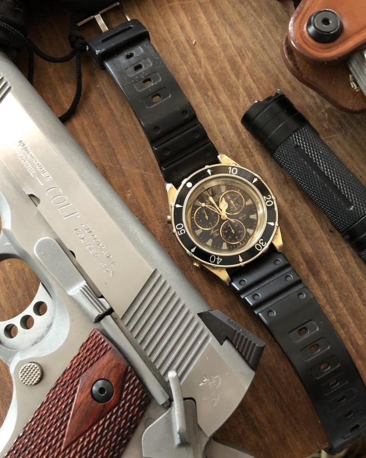 What Watches are you wearing???-adbd768b-7657-4127-b408-0fd3ff6ed795.jpg