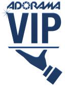 Adorama VIP Program, Free Registration for a Limited time !!!!-adorama-vip-logo.jpg