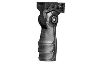 For Sale: Daily Deal-ATI Forend Pistol Grip-advtechforendpistolgrip.jpg