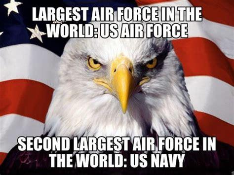 Name:  Air Force.jpg Views: 152 Size:  35.7 KB